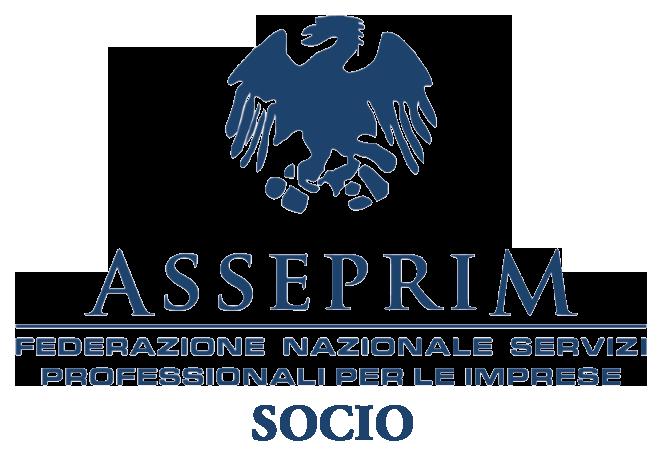 Logo Asseprim