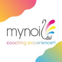 Logo MyNoiLab srl