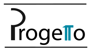 Logo PROGETTO_SRL