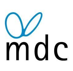 Logo Modelli di Comunicazione