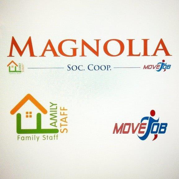 Logo MAGNOLIA_SOCIETA