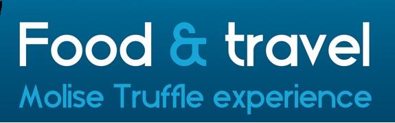 "Immagine ""Food & Travel"" – Molise Truffle Experience"