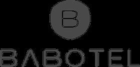 Logo Babotel Srl