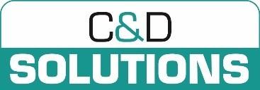 Logo C&D_SOLUTIONS