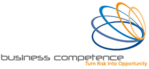 Logo Business Competence S.r.l.