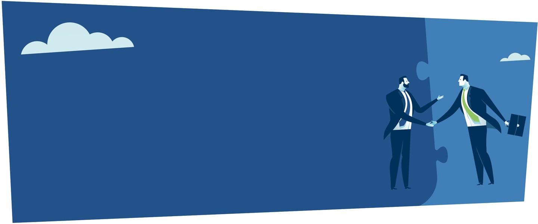 Logo Ali SpA – HR Business Partner