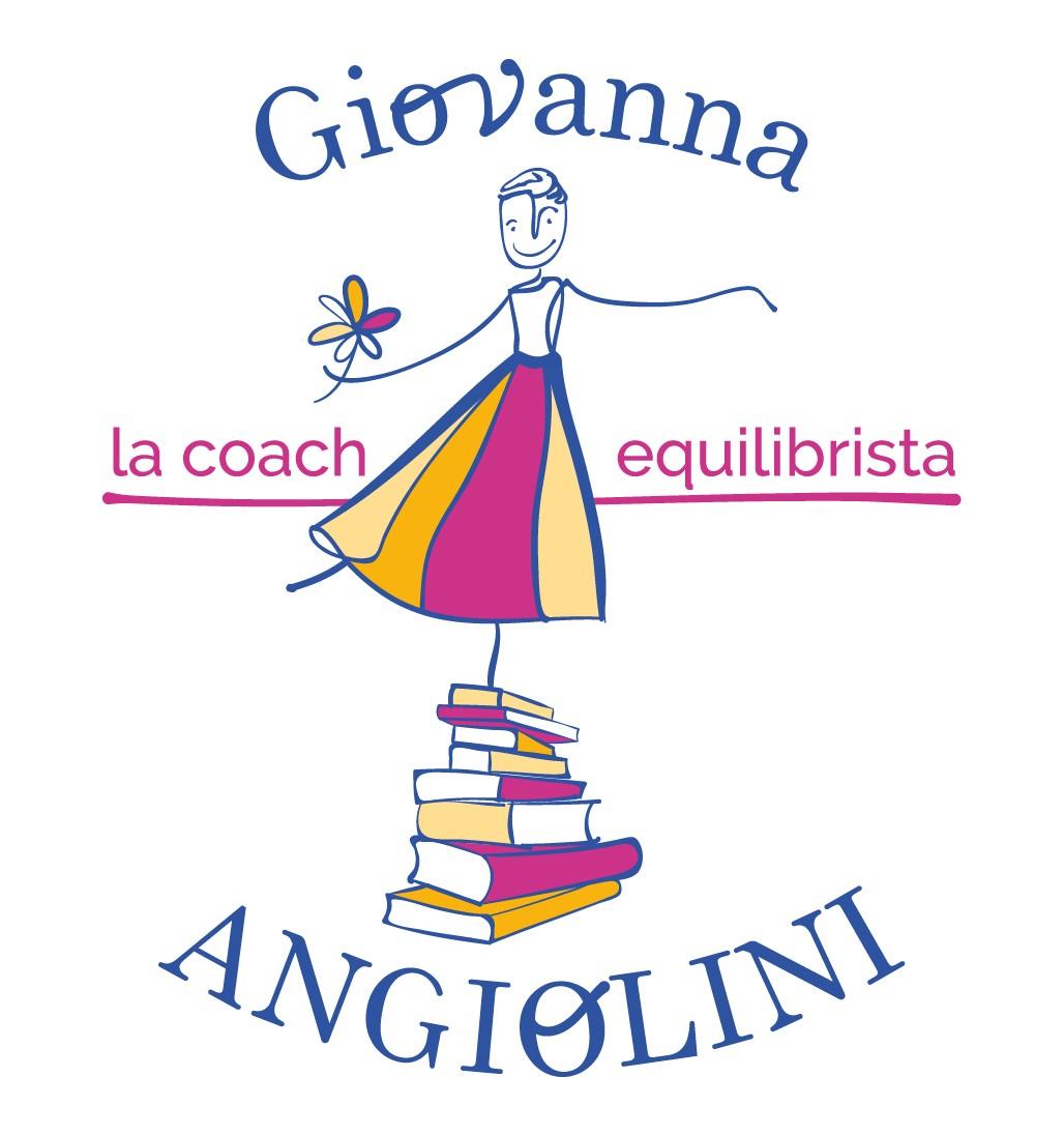 Logo ANGIOLINI GIOVANNA MARIA PIERA