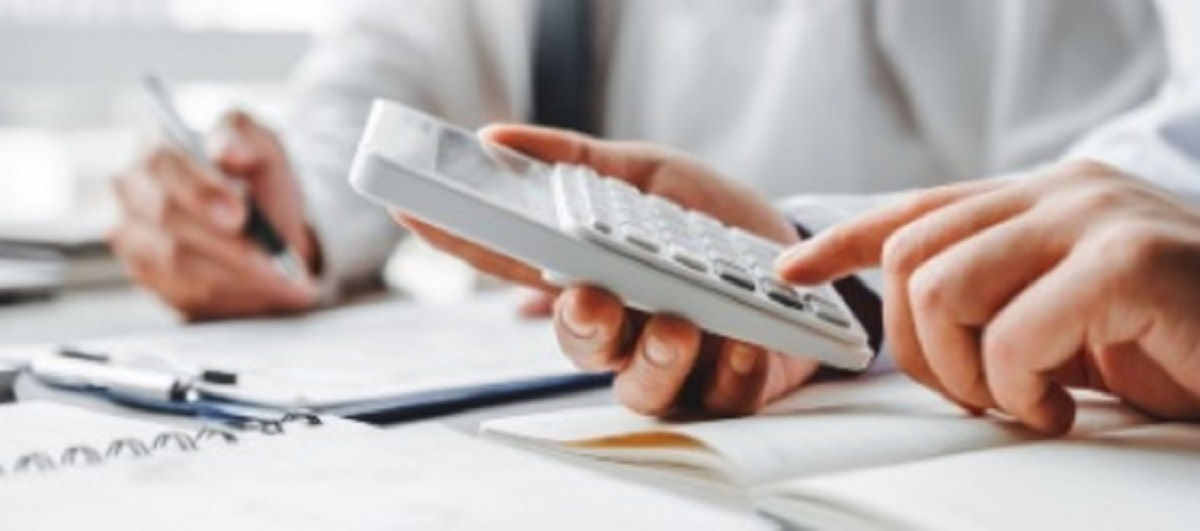 Immagine La gestione dinamica del credito con SAP