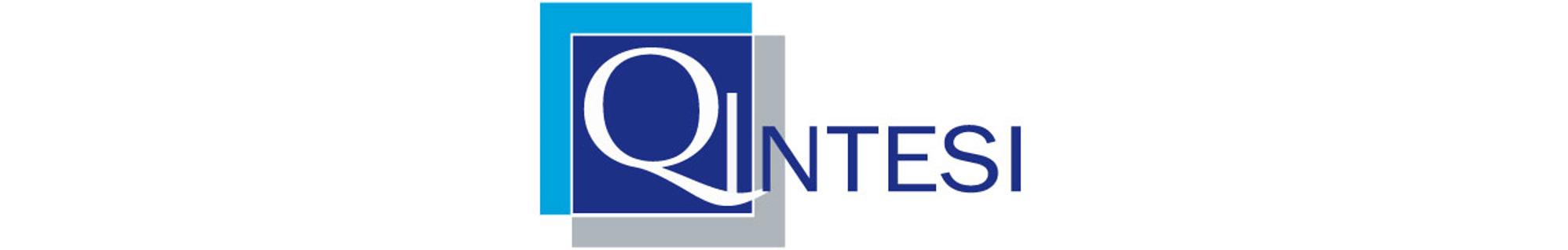 Logo QINTESI_S.P.A.