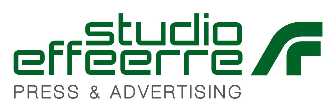 Logo STUDIO EFFEERRE SAS DI GLORIA MARIA BELLONI E C